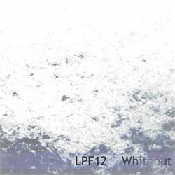 LPF12 - Whiteout (2012)