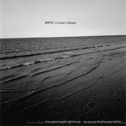 LPF12 - Circular Collapse (2012)