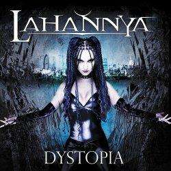 Lahannya - Dystopia (2011)