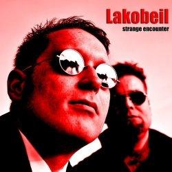 Lakobeil - Strange Encounter (2011)