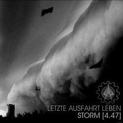 Letzte Ausfahrt Leben - Storm (2011)