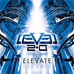 Level 2.0 - Elevate (EP) (2012)