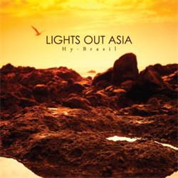 Lights Out Asia - Hy-Brasil (2012)