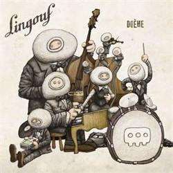 Lingouf - Do Me (2011)
