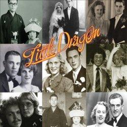 Little Dragon - Ritual Union (2011)