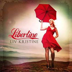 Liv Kristine - Libertine (2012)