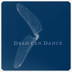 Dead Can Dance - Live Happenings Part IV (EP) (2012)