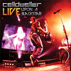 Celldweller - Elara (CDS - Deluxe Edition) (2012)
