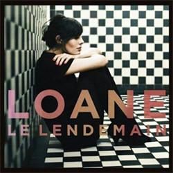 Loane - Le Lendemain (2011)