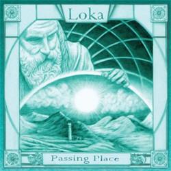 Loka - Passing Place (2011)