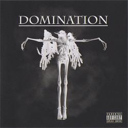 Lthrboots - Domination (2011)