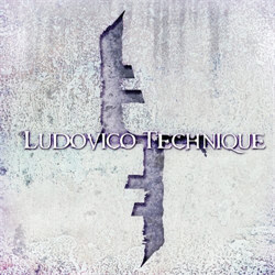 Ludovico Technique - Some Things Are Beyond Therapy (2012)
