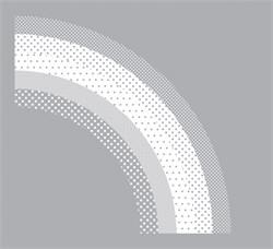 Machinefabriek - Colour Tones (2012)
