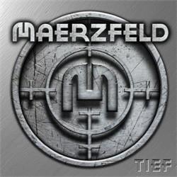 Maerzfeld - Tief (2011)