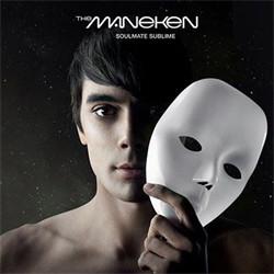 The Maneken - Soulmate Sublime (2011)
