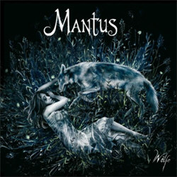 Mantus - Wölfe (2012)