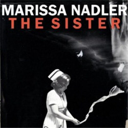 Marissa Nadler - The Sister (2012)