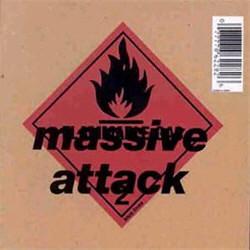 Massive Attack - Blue Lines (Remastered) (2012)