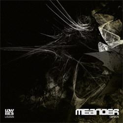 Meander - Carbon (2012)
