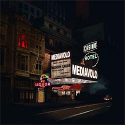 Mediavolo - Modern Cause (2011)