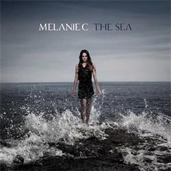 Melanie C - The Sea (2011)