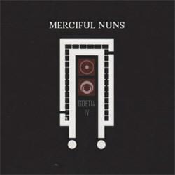 Merciful Nuns - Goetia IV (2012)