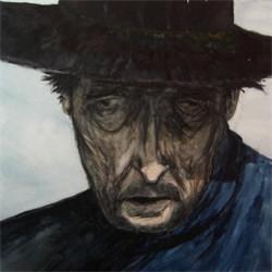 Messer - Im Schwindel (2012)