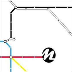 Metroland - Mind The Gap (2CD Limited Edition) (2012)