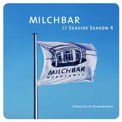 VA - Milchbar // Seaside Season 4 compiled by Blank & Jones (2012)