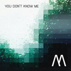 Minerve - You Don't Know Me (EP) (2011)