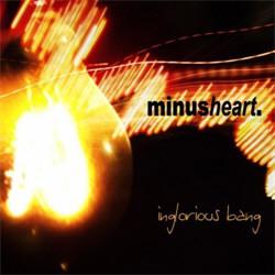 Minusheart - Inglorious Bang (EP) (2012)