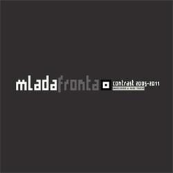 Mlada Fronta - Contrast 2005-2011 (2012)