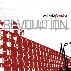 Mlada Fronta - Revolution (2012)