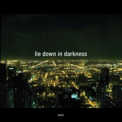 Moby - Lie Down In Darkness (Bundle 1-2) (2011)