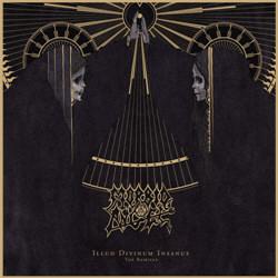 Morbid Angel - Illud Divinum Insanus (The Remixes) (2CD) (2012)