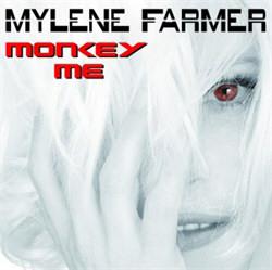 Mylene Farmer - Monkey Me (2012)