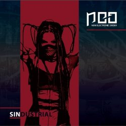 NEO (New_Electronic_Order) - Sindustrial (2011)