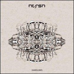 NTRSN - Hardlines (2011)