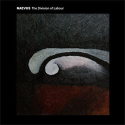 Naevus - The Division Of Labour (2012)