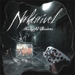 Nahtaivel - Midnight Sessions (2011)