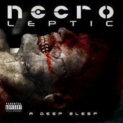 Necroleptic - A Deep Sleep (2011)