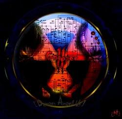 [N]egative01 - Chapter 11: [Demons Among Us] (2011)