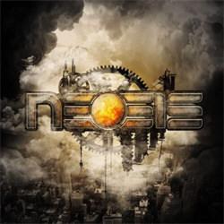 Neosis - Neosis (2012)