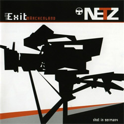 Netz - Exit Märchenland (2012)