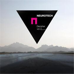 Neurotech - Decipher Vol. 2 (2012)