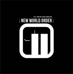 VA - New World Order Post-Industrial Spanish Compilation (2011)