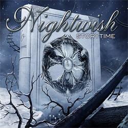 Nightwish - Storytime (Single) (2011)