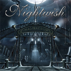 Nightwish - Imaginarium (2011)