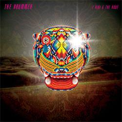 Niki & The Dove - The Drummer (EP) (2011)