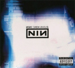 Nine Inch Nails Discography 1989-2018